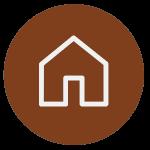 huis-verhuren-icon