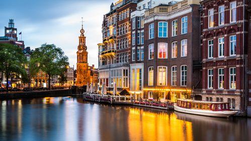 huis-verhuren-amsterdam