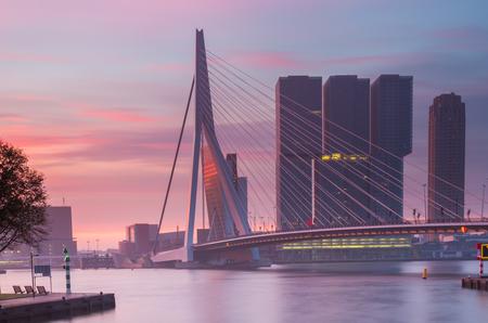 Huis-verhuren-Rotterdam