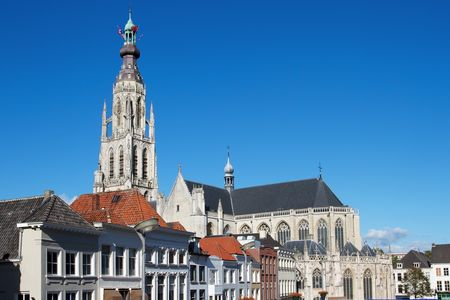 huis-verhuren-Breda