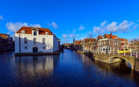 huis-verhuren-Delft